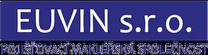euvin_logo